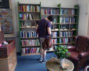 Books 4 Life De Tweedehands Boekwinkels Voor Het Goede Doel