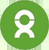 Icoon Oxfam Novib