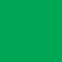 My CMS Mobile Retina Logo