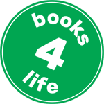 My CMS Sticky Logo Retina